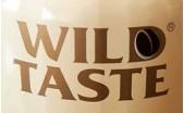 وايلد تست Wild Taste