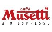 موزتي Musetti