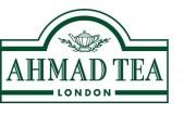 چای احمد