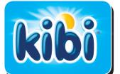 کيبي (شرکت لبنیات بل روزانه)