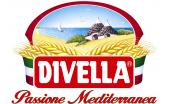 ديولا Divella