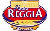 رجیا Reggia