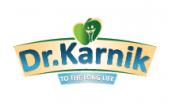 دکتر کارنیک