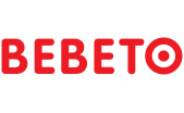ببتو Bebeto