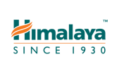 هيماليا Himalaya