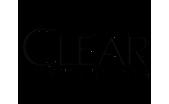 کلییر Clear