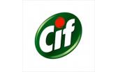 سیف Cif