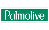 پالموليو Palmolive