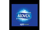 آلوکس Alovex