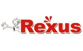رکسوس Rexus