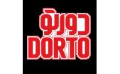 دورتو Dorto