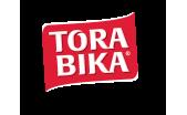 تورابیکا Torabika