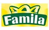 فامیلا Famila
