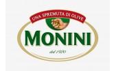 مونینی Monini