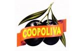 روغن کوپوليوا Coopoliva