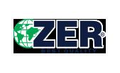 محصولات غذایی Zer