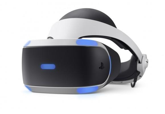 فناوری VR (واقعیت مجازی) برای دانش پزشکی چه کارهایی انجام داده است؟