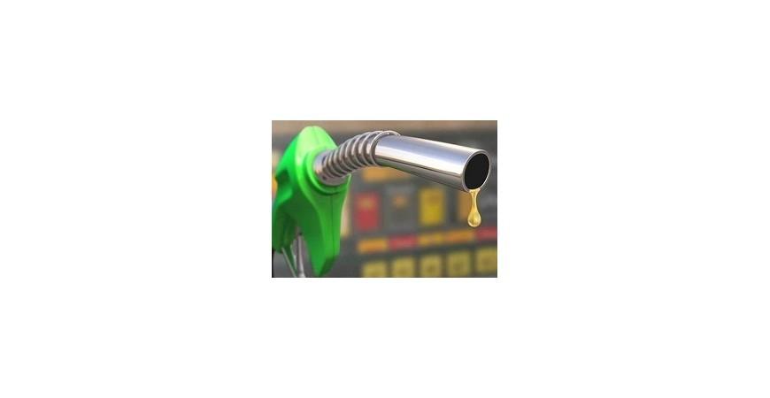 تاثیر افزایش 100 درصدی قیمت بنزین بر تورم