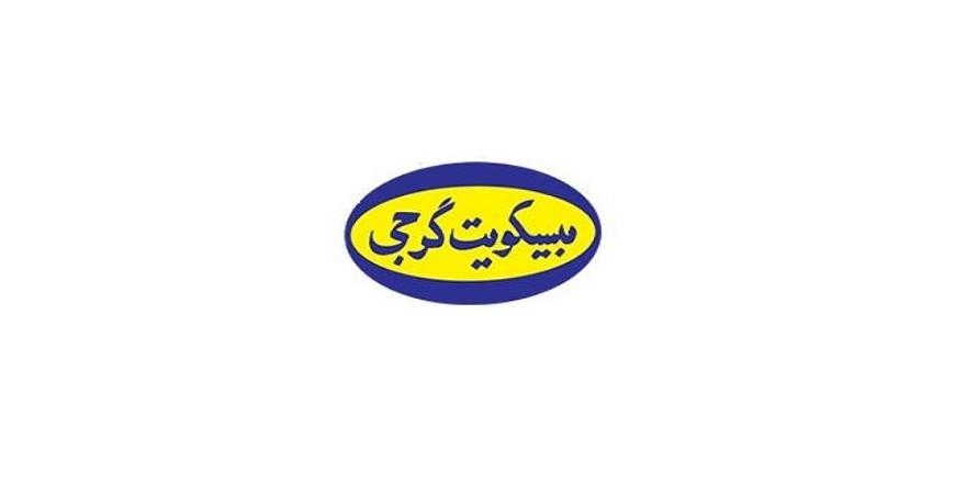 خیز گرجی برای تسخیر بازار بیسکویت ایران